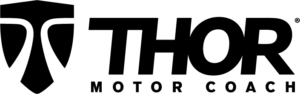 Thor-Motor-Coach-Logo-Black