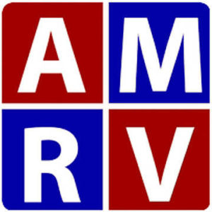 American RV Repair LLC