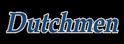 dutchman logo