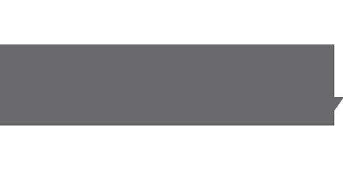 fleetwood rv repair