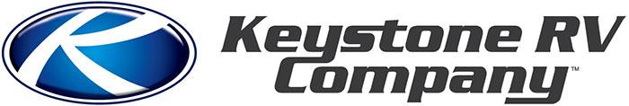 keystone-rv-logo (1)