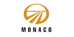 monaco rv repair