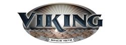 viking rv repair