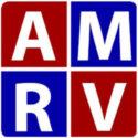 amrv logo copy