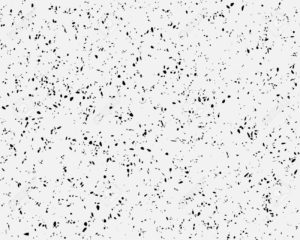 Abstract grunge background, black and gray